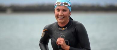 Ngamotu Beach Double Triathlon & Duathlon