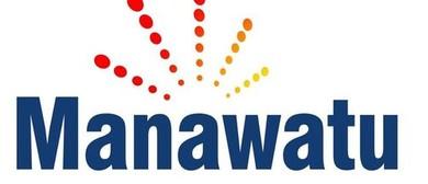 Manawatu Show