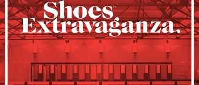 Shoes Extravaganza