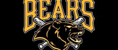 Waitakere Bears Classic Softball Tournament & Gala Day