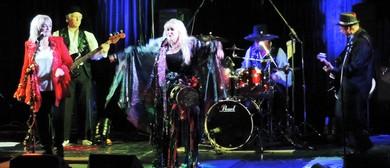 The Fleetwood Mac Experience - Dreams