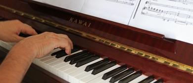 IFAC Handa NZ Singing School - Classics In the Village
