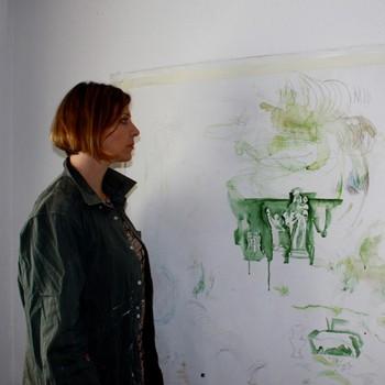 Emma Pratt