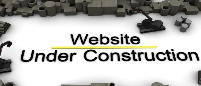 Web Page Design with Dreamweaver