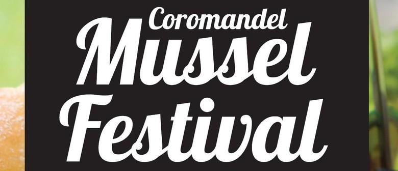 Mussel Festival 2017