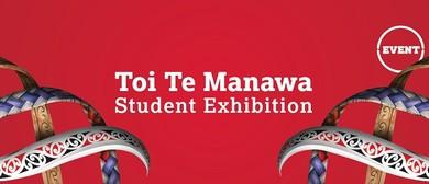 Te Manawa