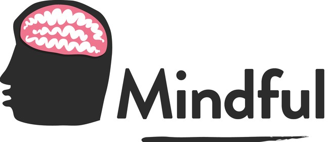 Mindfulness for Anxiety - 4 Week Course: SOLD OUT