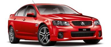 NZ Advanced Driver Training Course