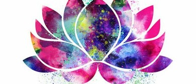 Mindful Business Women Course