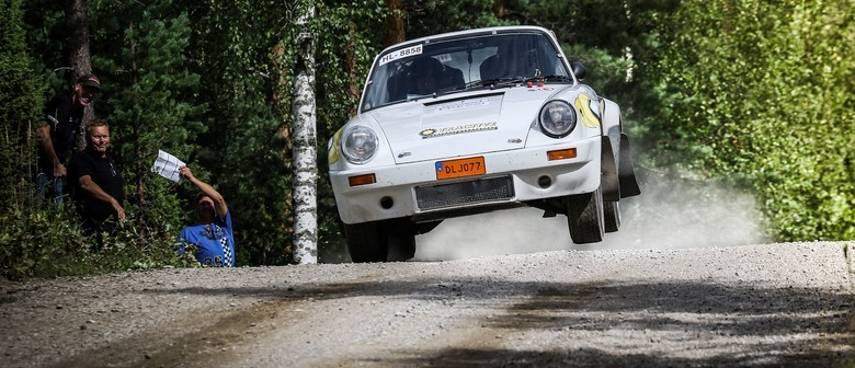 home escorts choice silver fern rally