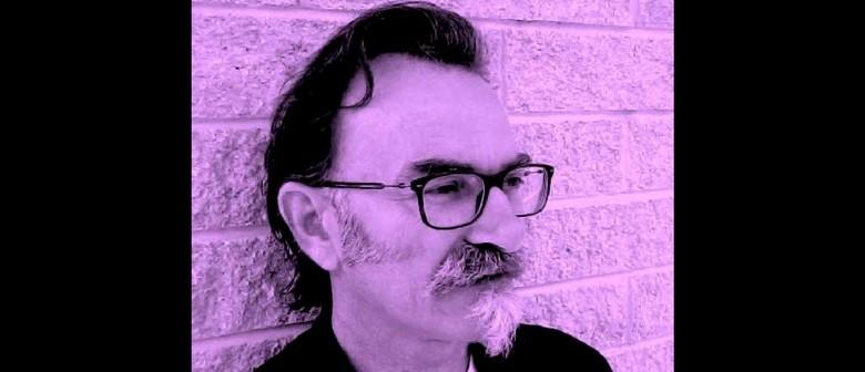 Ian Dustin - Dada For Dancers