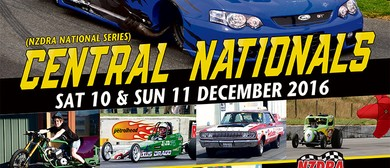 Central Nationals