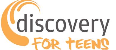 Discovery Foundation Quiz Night