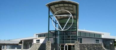 Sileni Estates Art Deco Wine Launch - Art Deco Festival