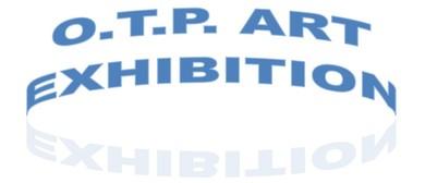 OTP Art Exhibition