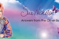 Sue Nicholson: Answers From the Other Side
