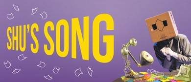 Shu's Song