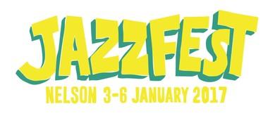 Nelson Jazzfest: Reuben Bradley Quartet