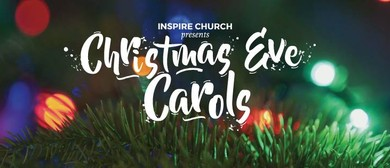 Christmas Eve Carols