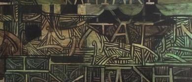 Waikawa by Charlotte Graham