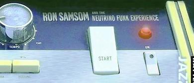 Neutrino Funk Experience