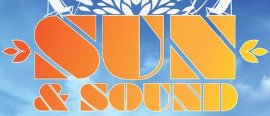 Sun and Sound 2017