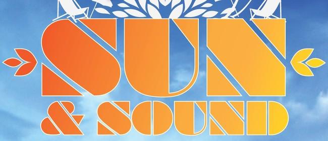 Sun and Sound 2017