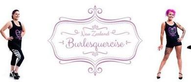 Burlesquercise