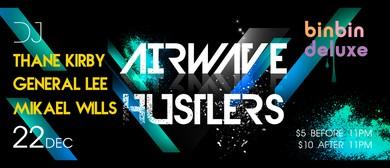 Airwave Hustlers