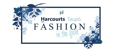 Harcourts Fashion In the Fields