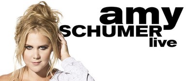 Amy Schumer: CANCELLED