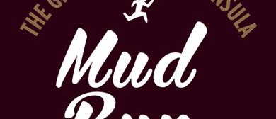 The Great Te Atatu Mud Run