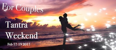 New Zealand Tantra For Couples
