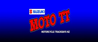 MotoTT