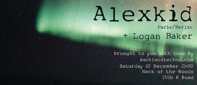 Alexkid