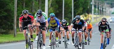 Rotorua to Taupo 100k Flyer