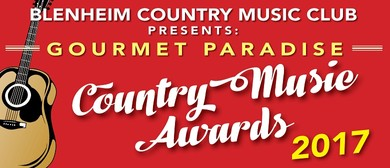26th Country Music Awards