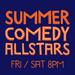 Classic Comedy Allstars
