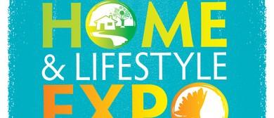 Taranaki Home & Lifestyle Expo 2017