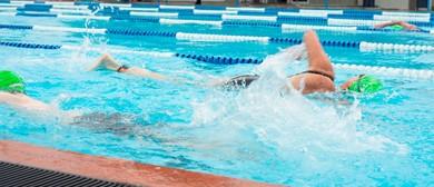 TriAbility Triathlon