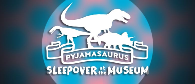 Pyjamasaurus