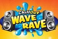 Wave Rave