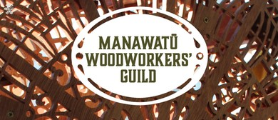 Manawatū Woodworkers' Guild