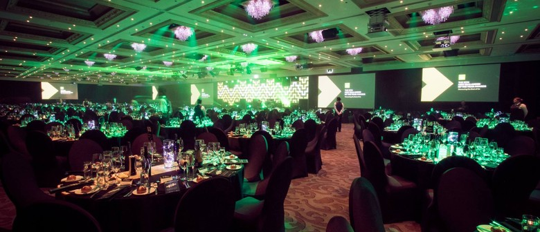New zealander of the year awards gala auckland