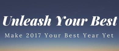 Unleash Your Best