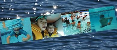 Splash Break-Away Holiday Programme for 11-17 Year-olds