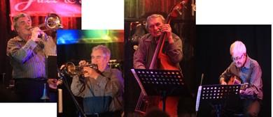 The Society Jazzmen