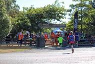 Ovation NZ - 2017 Go Kidz Triathlon - Race 2