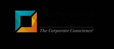 Key Governance Challenges 2017