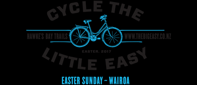 The Little Easy Wairoa 2017